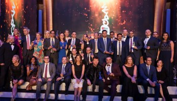 UAE retailers rank high on 2019 Great Place to Work list