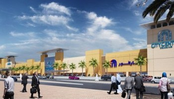 FITCH launches technology to transform retail destinations