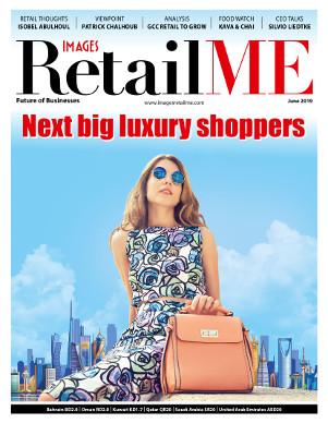 Cover_RetailMe_June 2019