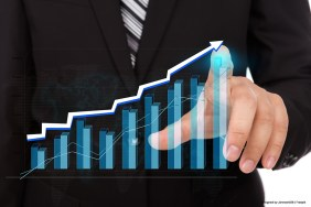 Examining retail recovery