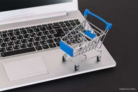 India's e-retail market to grow further