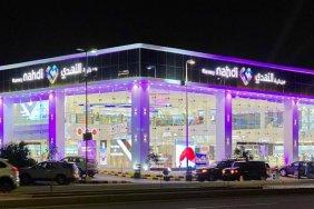 Nahdi digitally transforms financial management
