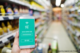 NRTC Fresh reveals online grocery shopping patterns