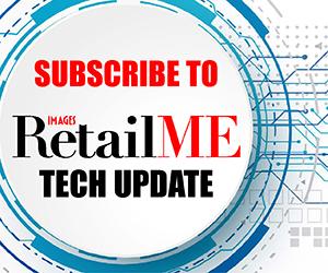 RetailME Tech Update