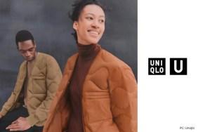 UNIQLO launches a recycling initiative