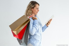 Rethinking in-store and online customer engagement