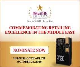 RetailME Awards