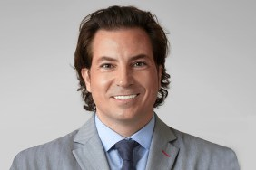 Miguel Angel Povedano, chief commercial officer of Majid Al Futtaim – Retail