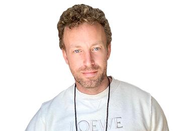 Paul Imbusch