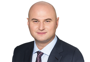 Miroslav Kafedzhiev