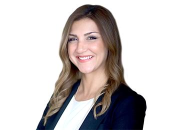 Farimah Moeini