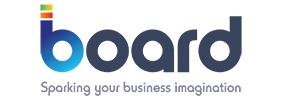 Board Logo 282X104