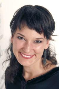 Heather Willems