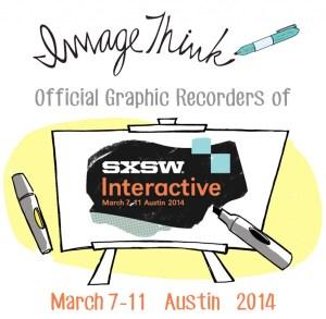 SXSW_ImageThink_logo_2014_220