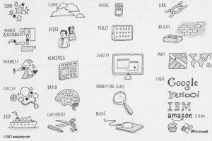 sketchnote_objects