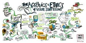 IFVP-AestheticsandEthicsofStorytelling-ImageThink