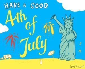 july4th_celebration_imagethink_070415