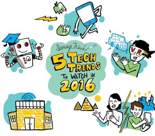 5TechTrendsToWatch2016-Title-Web