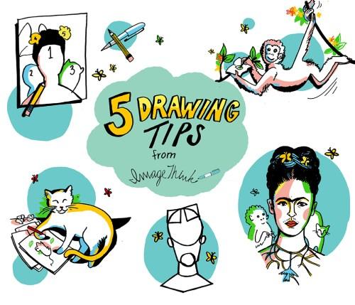 5-drawing-tips-imagethink-graphicrecording-021016-imagethink