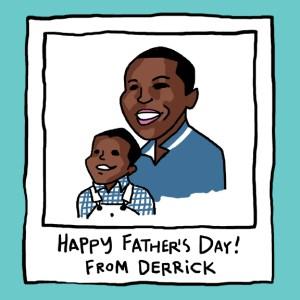 Derrick-Fathers-Day-061616-ImageThink