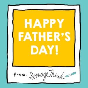 Fathers-Day-061616-ImageThink