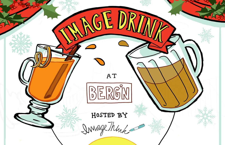 bergn-imagedrink-promo-image-holiday-101416-imagethink-1