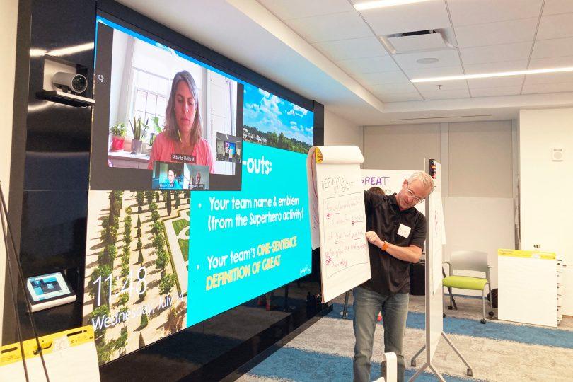 imagethink_hybrid_facilitated_meeting_2021