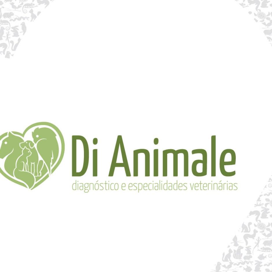 Di Animale – Diagnóstico e Especialidades Veterinárias