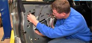 Common Electric Window Regulator Problems & Solutions | MicksGarage