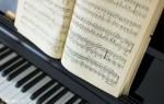 Chopin Nocturne Op 9 Nr 1