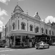Newtown image 1