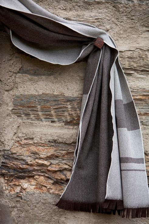 10014-1380-Image-Workshop-Melbourne-photographer-New-Zealand-merino-wool-scarf-scarves