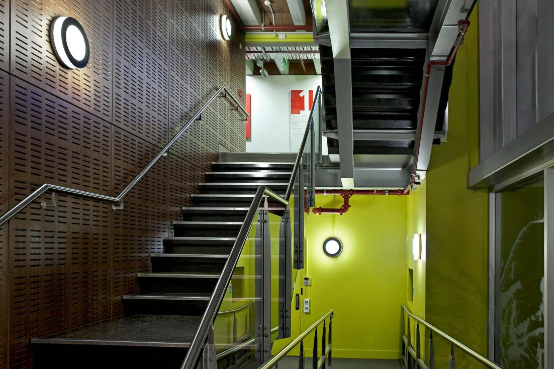 10033-1133-Image-Workshop-commercial-photographer-Melbourne-interior