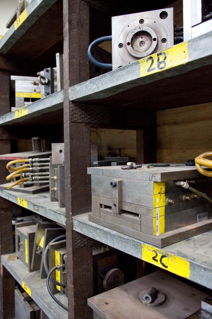 11016-023-Image-Workshop-melbourne-photographer-manufacturing