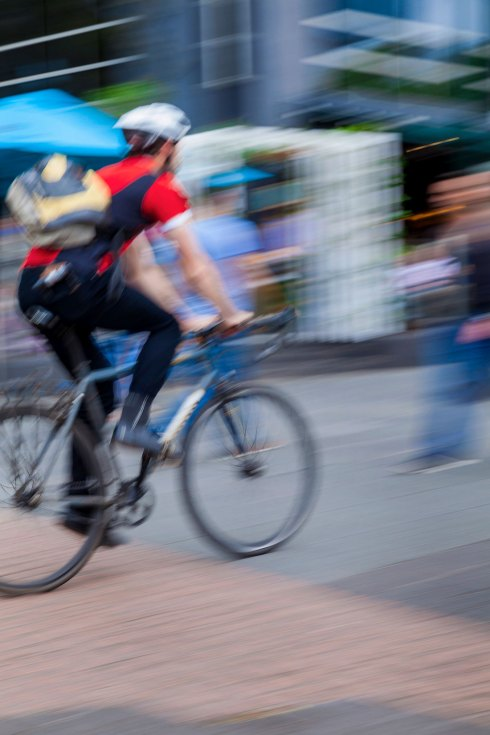 15119-0586-Image-Workshop-brand-photographer-Melbourne-active-cycling-healthy-lifestyle