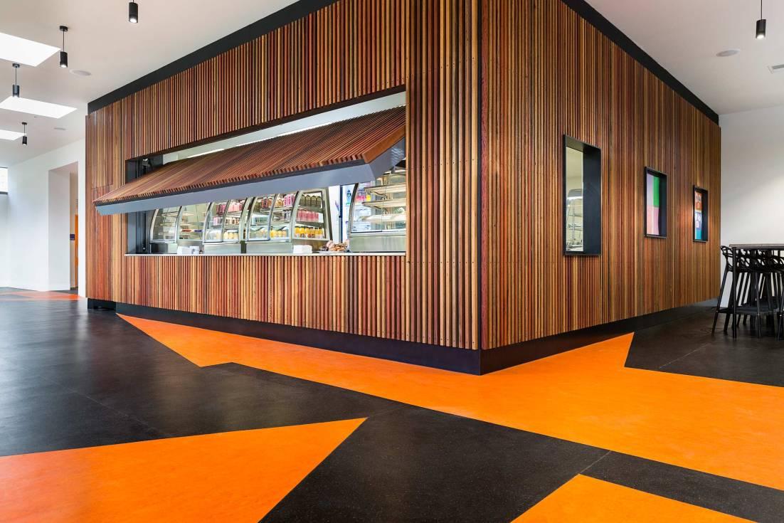 17121-0033-Image-Workshop-commercial-photographer-Melbourne-interior