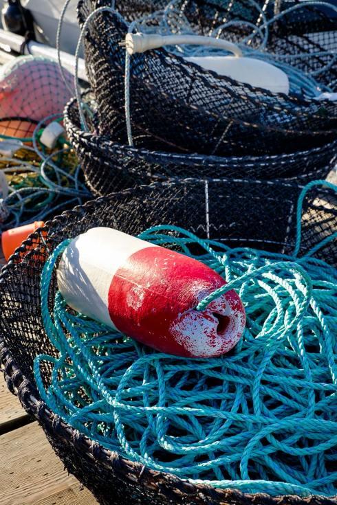 PWS015-0382-Sharon-Blance-photographer-Tofino-travel-editorial-fishing