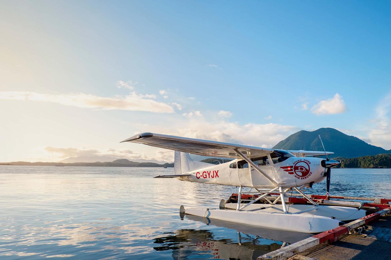 PWS015-0394-Sharon-Blance-photographer-Tofino-travel-editorial-float-sea-plane