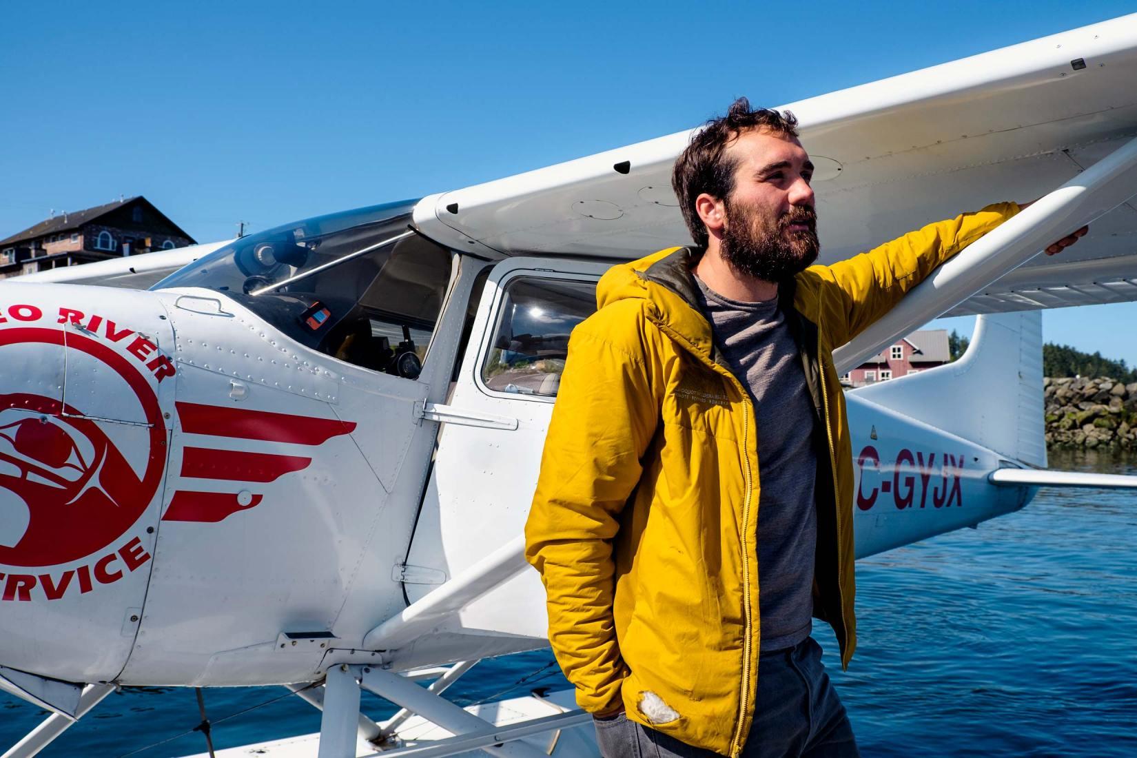 PWS015-0596-Sharon-Blance-photographer-Tofino-travel-editorial-float-sea-plant-atleo-air-pilot