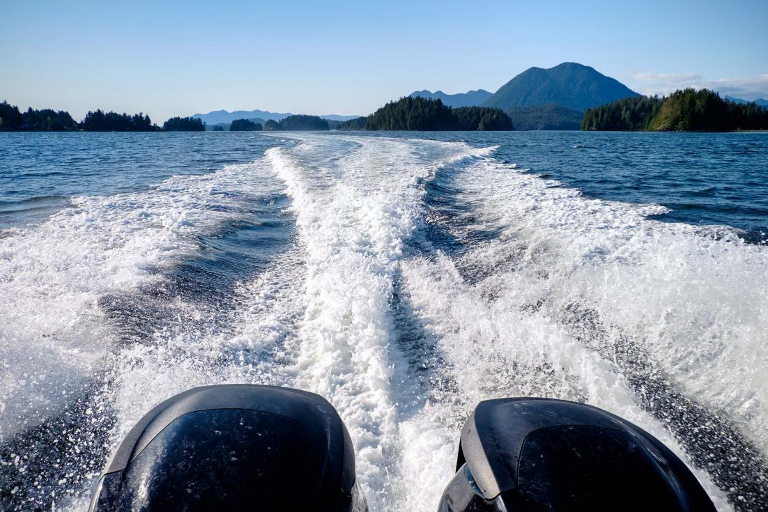 PWS015-0702-Sharon-Blance-photographer-Tofino-travel-editorial-whale-bear-watching-trip-boat-clayoquot