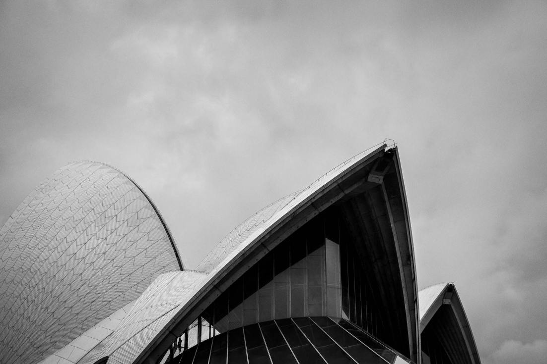 20110319-0002-Melbourne-photographer-Sharon-Blance-Sydney-Opera-House-copy