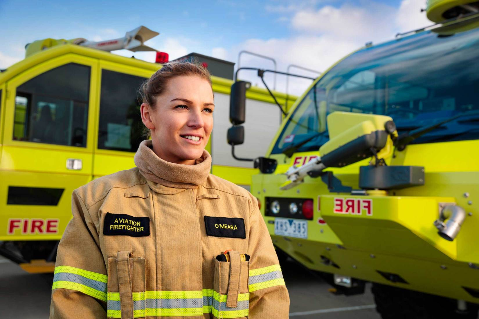 18106-3839-Image-Workshop-Melbourne-firefighter-fire-fighting-photography