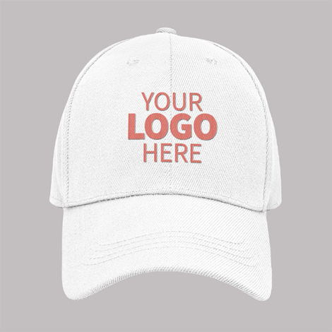 dad-hat-mockup-featuring-a-dad-hat-in-a-colored-setting-42435-r-el2