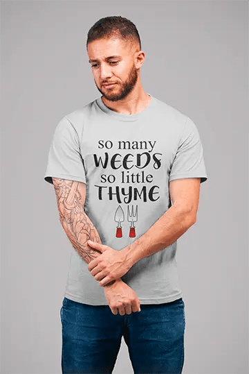 t-shirt-mockup-featuring-a-redhead-man-standing-thoughtful-at-a-studio-22341