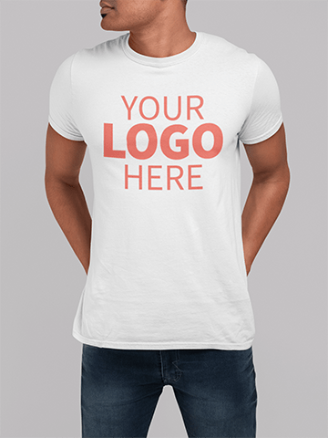 t-shirt-mockup-of-a-cropped-face-man-with-hands-in-his-back-28954