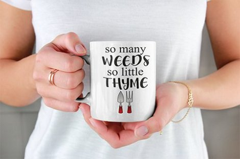 drinkware-mockup-of-a-woman-holding-an-11-oz-coffee-mug-2954-el1 (8)