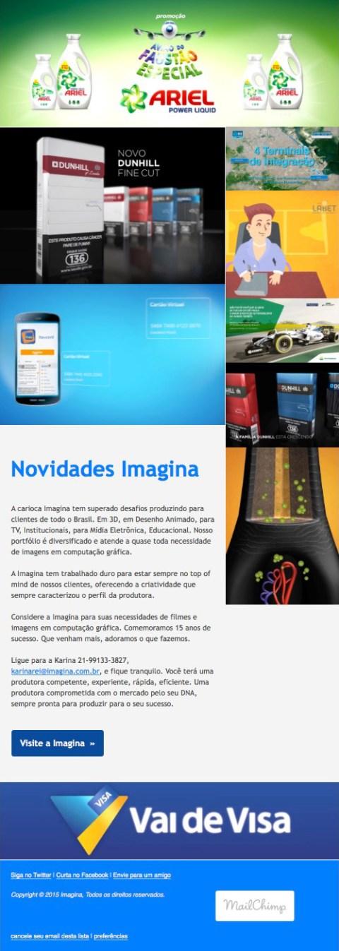 News_Imagina
