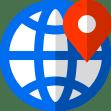 Desarrollamos aplicaciones basadas en Geolocalización Mobile, dependiendo si se trata de geolocalización en espacios cerrados o abiertos.
