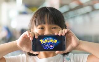Desde juegos a servicios ofrecidos por empresas del sector, nuestro smartphone se ha convertido en una herramienta indispensable de cara al entretenimiento.