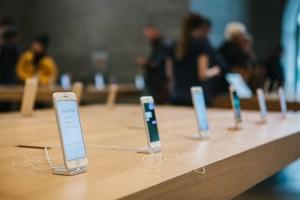 Las aplicaciones móviles se han convertido en la manera más directa de cualquier tipo de empresa para llegar a sus clientes